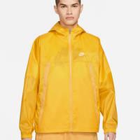 Nike Sportswear Revival Lightweight Woven Jacket DC6977-761