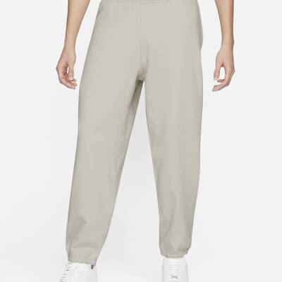 NikeLab Fleece Trousers CW5460-072