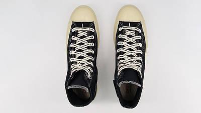 Offspring x Converse Chuck 70 Flip Black Middle