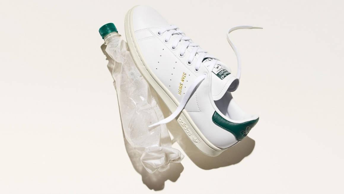 PRIMEGREEN adidas Stan Smith A