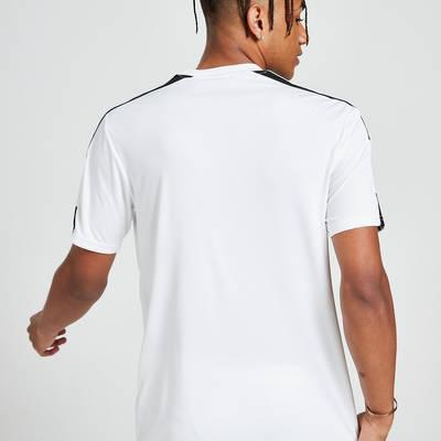 adidas Squadra 21 T-Shirt White back