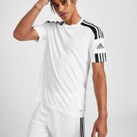 adidas Squadra 21 T-Shirt White