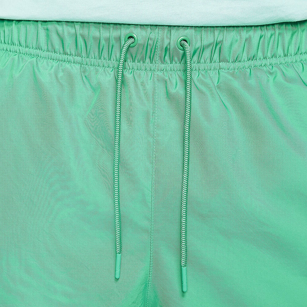 Jordan Jumpman Poolside Shorts CZ4751-372 Detail 3