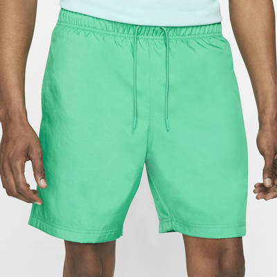 Jordan Jumpman Poolside Shorts CZ4751-372 Front