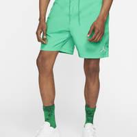 Jordan Jumpman Poolside Shorts CZ4751-372