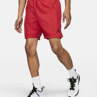 Jordan Jumpman Poolside Shorts CZ4751-687