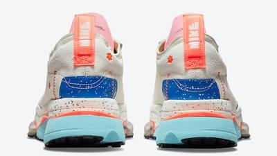 Nike Air Zoom Type Sail Pink DJ5064-144 back