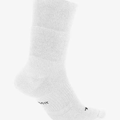 Nike x MMW Socks SX7198-100 Back
