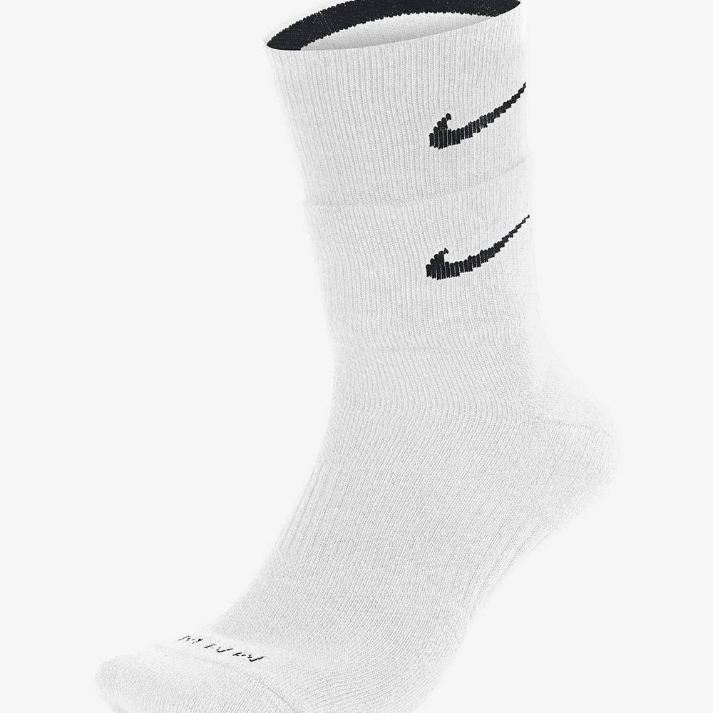 Nike x MMW Socks SX7198-100