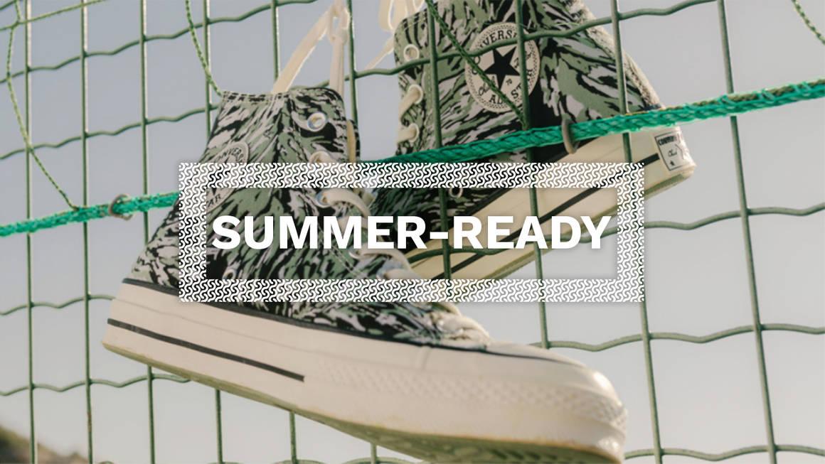 summer ready converse