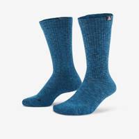 Nike ACG Kelley Ridge Crew Socks CV8989-902
