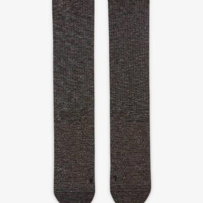 Nike ACG Kelley Ridge Crew Socks CV8989-904 Front