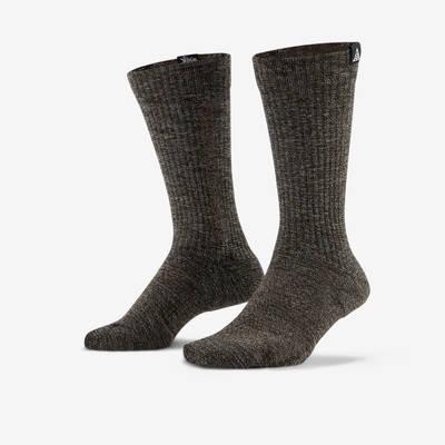 Nike ACG Kelley Ridge Crew Socks CV8989-904
