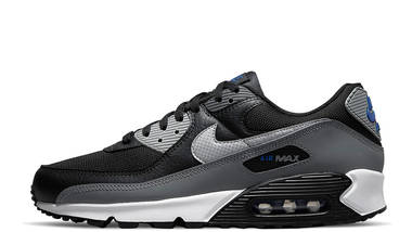 Latest Nike Air Max 90 Trainer Releases & Next Drops | The Sole ...