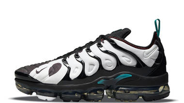 Latest Nike Air VaporMax Plus Trainer Releases & Next Drops | The ...