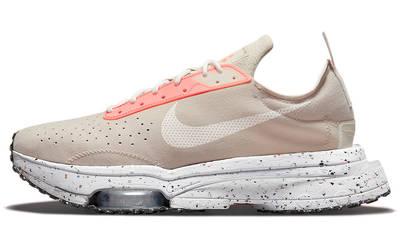 Nike Air Zoom Type Tan Pink DH9628-200