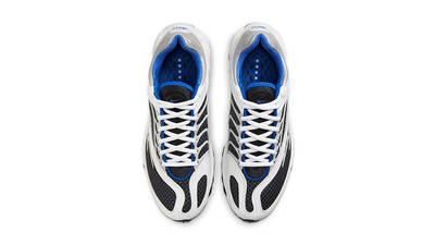 Nike TN Air Max Racer Blue DH8623-001 middle