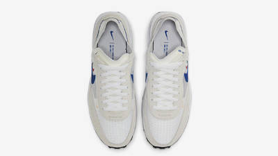 Nike Waffle One Summer of Sports Middle