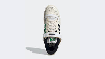 adidas Forum 84 Low Celtics GX9058 middle
