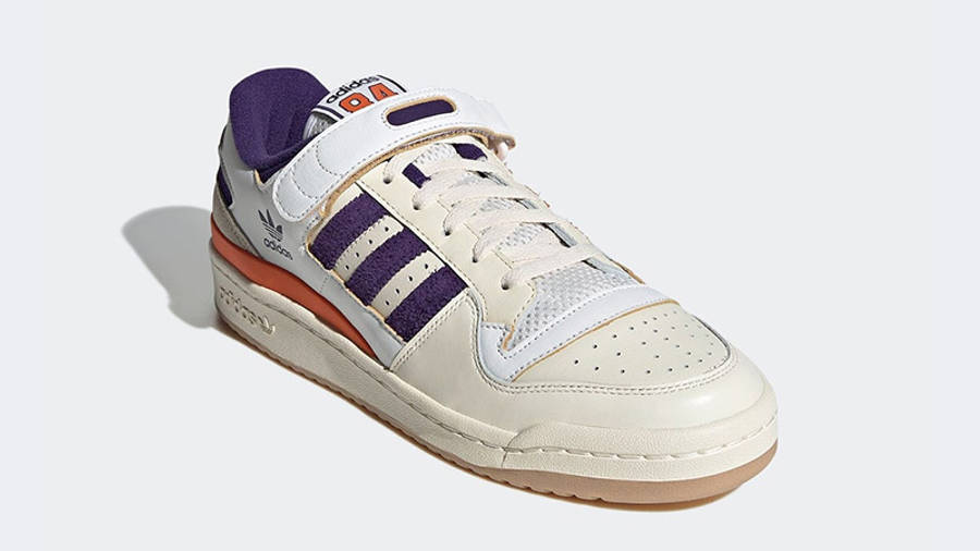 adidas Forum 84 Low Suns GX9049 FRONT