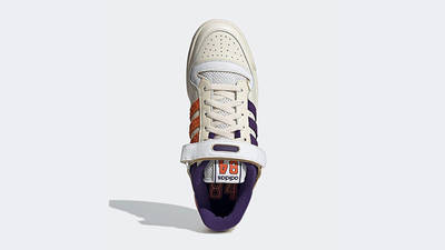 adidas Forum 84 Low Suns GX9049 middle