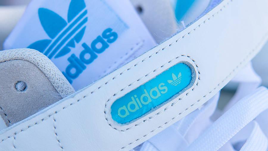 adidas Forum 84 Mid ADV Diego Najera H01019 BRANDING