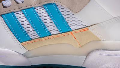adidas Forum 84 Mid ADV Diego Najera H01019 closeup
