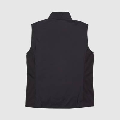 Arc'teryx Atom LT Vest Black Back