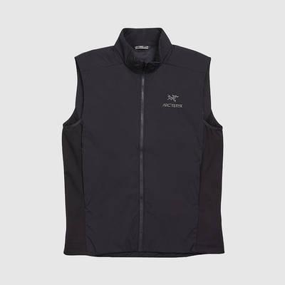Arc'teryx Atom LT Vest Black