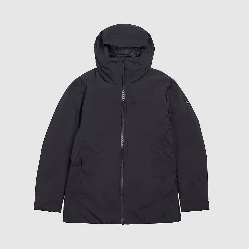Arc'teryx Koda Jacket Black