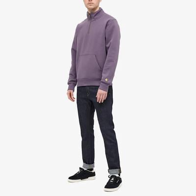 Carhartt WIP Rebel Jeans I015331-012Y Full