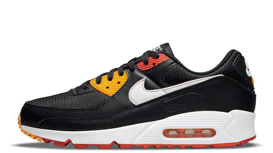 Nike Air Max 90 Raygun DJ9250-001