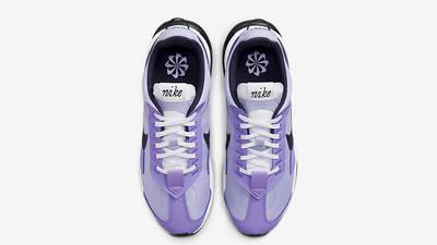 Nike Air Max Pre-Day Purple Dawn DC4025-500 middle
