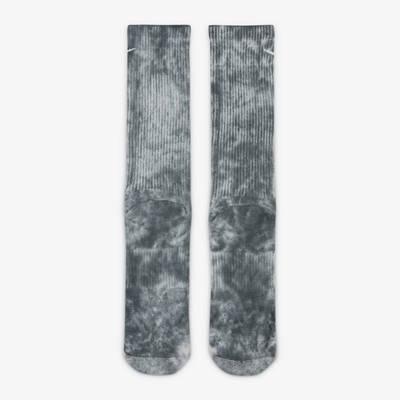Nike Everyday Plus Cushioned Crew Socks DA2613-387 Back