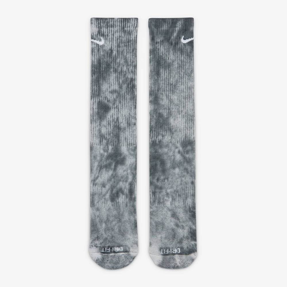Nike Everyday Plus Cushioned Crew Socks DA2613-387 Front