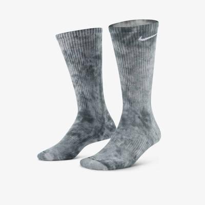 Nike Everyday Plus Cushioned Crew Socks DA2613-387