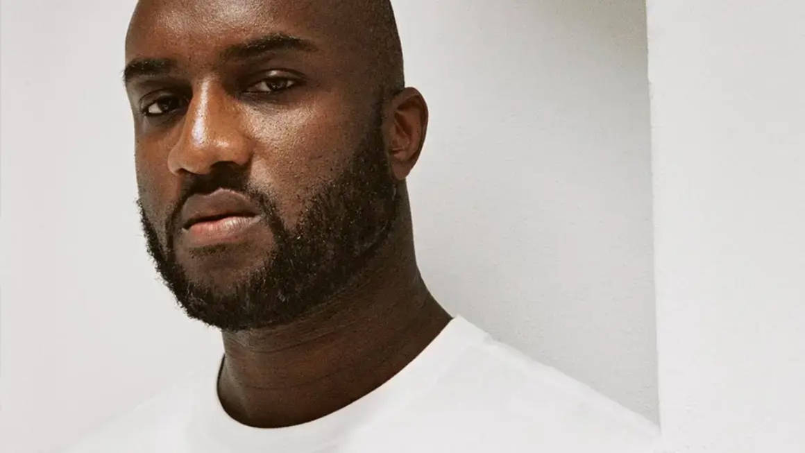 Luxury Goods Corporation LMVH to Purchase Majority Stake in Off-white
