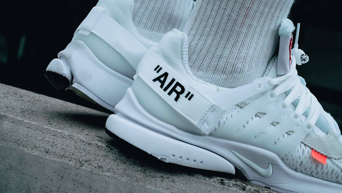 Nike Air Presto Sizing: How Does It Fit?