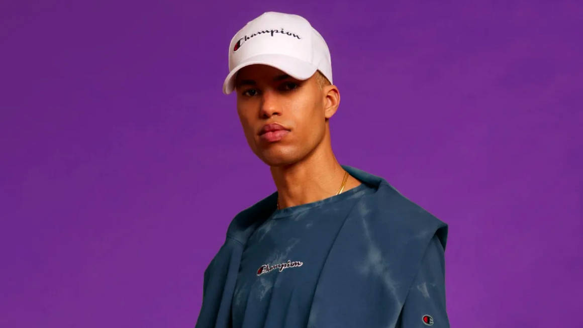 The Ultimate Champion Size Guide: How Does Champion Clothing Fit?