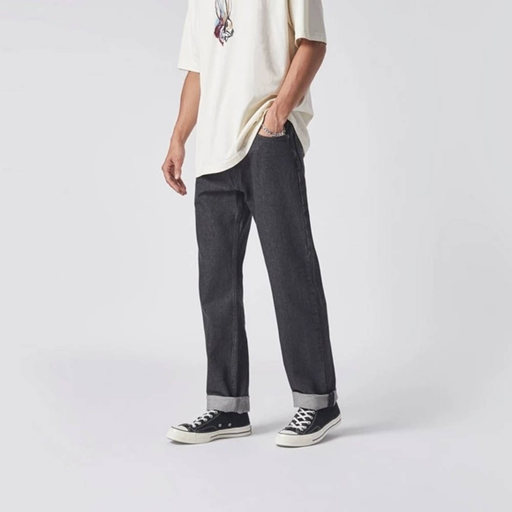 Levis Skate 551 Z Jeans