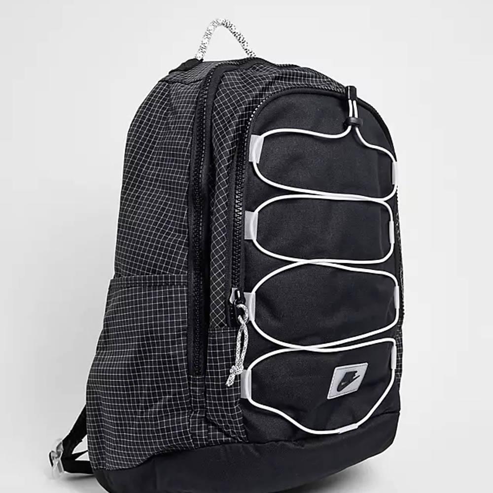 Nike Hayward 2.0 Backpack Black
