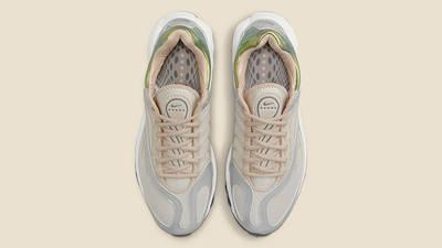 Nike TN Air Max Cream DC9391-200 middle
