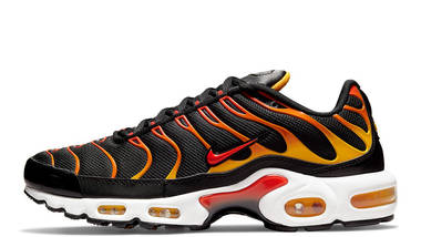 Latest Nike TN Air Max Plus Trainer Releases & Next Drops | The ...