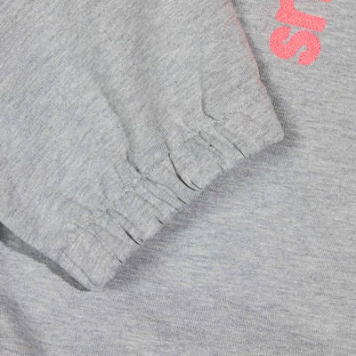 SNS x New Balance Cotton Sweat Pant MP11606 Detail 2