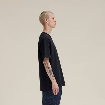 SNS x New Balance Short-Sleeve Graphic T-Shirt MT11620B Side
