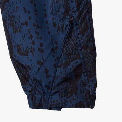 SNS x New Balance Snake Print Track Pant MP11601 Detail 4