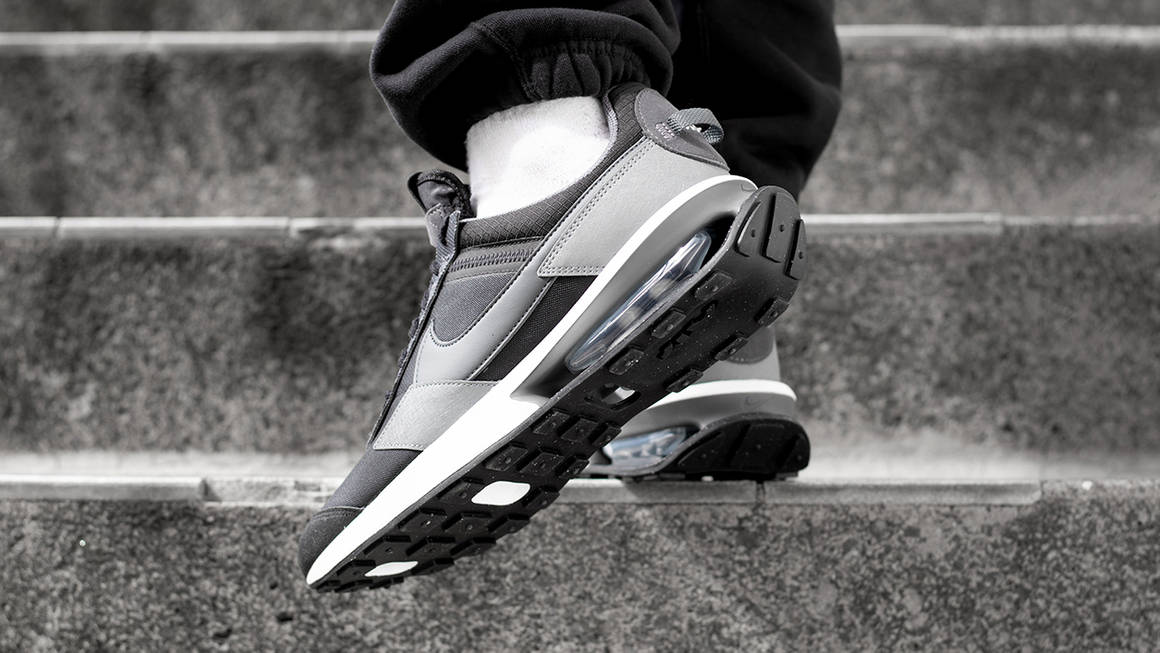 The 10 Most Comfortable Nike Air Max Trainers You Can Buy Right Now
