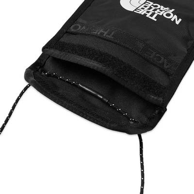 The North Face Bozer Neck Pouch NF0A52RZJK31 Detail 3