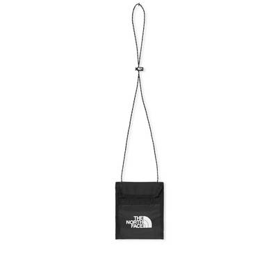 The North Face Bozer Neck Pouch NF0A52RZJK31