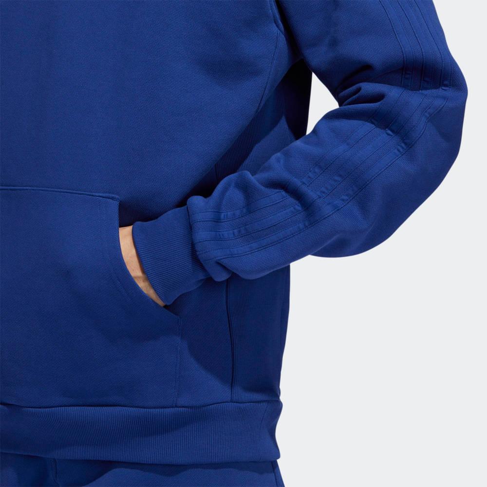 adidas Heavyweight Shmoofoil Hoodie GR8775 Detail 2